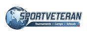 SPORTVETERAN Sport Agency. We organize Russian Hockey Clubs participation in your tournaments.