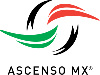 Ascenso MX logo