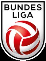 Austrian Football Bundesliga logo