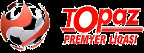 Azerbaijan Premier League logo