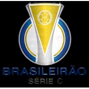 Campeonato Brasileiro Série C Group A logo