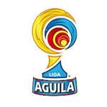 Primera A logo