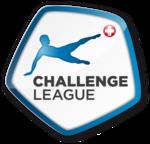 Swiss Challenge League logo