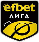 First Professional Football League logo