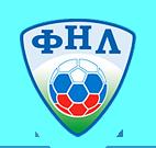 Russian Football National League logo
