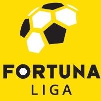 Super Liga logo