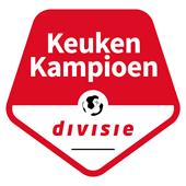 Eerste Divisie logo