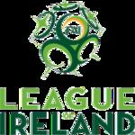 League of Ireland logo