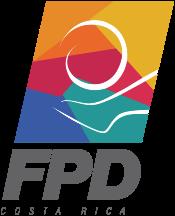 Liga FPD logo