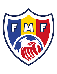 Moldovan National Division logo