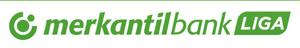 Nemzeti Bajnokság II logo