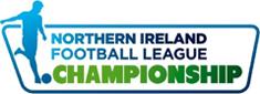 NIFL Championship logo