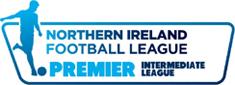 NIFL Premier Intermediate League logo
