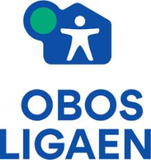1. divisjon logo