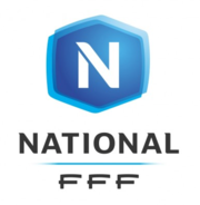 Championnat National logo