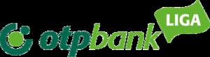 Nemzeti Bajnokság logo