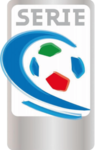 Serie C - North & Central West logo