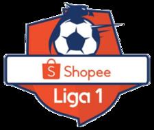 Liga 1 (Indonesia) logo