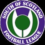 South of Scotland Football League logo
