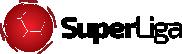 Serbian SuperLiga logo