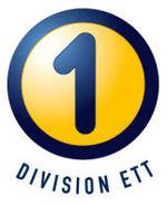 Division 1 N. logo