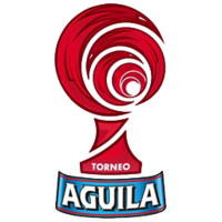 Categoría Primera B logo
