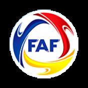 Segona Divisió logo
