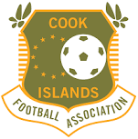 Round Cup logo