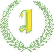 Isthmian Premier League logo