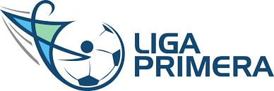 Liga Primera de Nicaragua logo