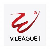 V-League 1 logo