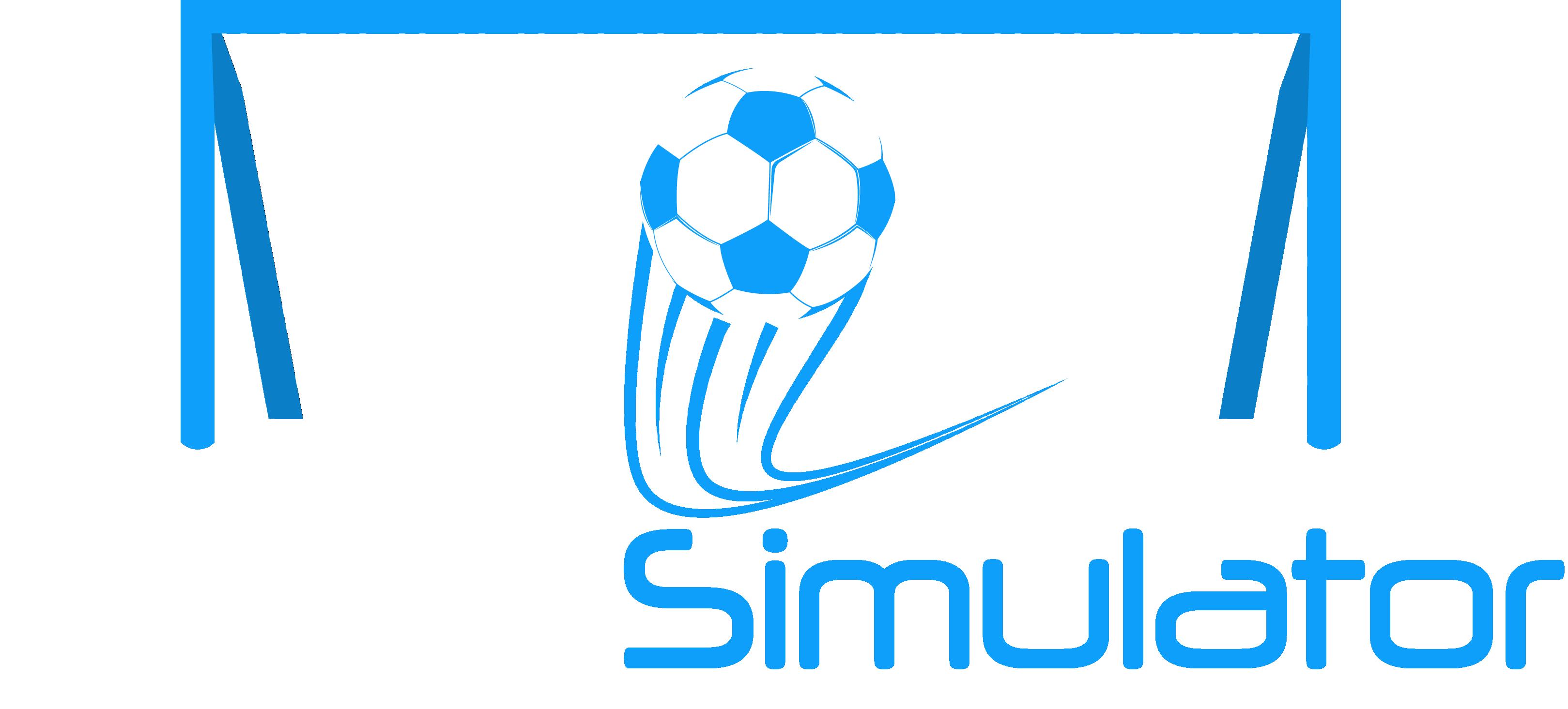 FootySimulator - The International Football Scores Predictor. El pronosticador de resultados de fútbol internacional